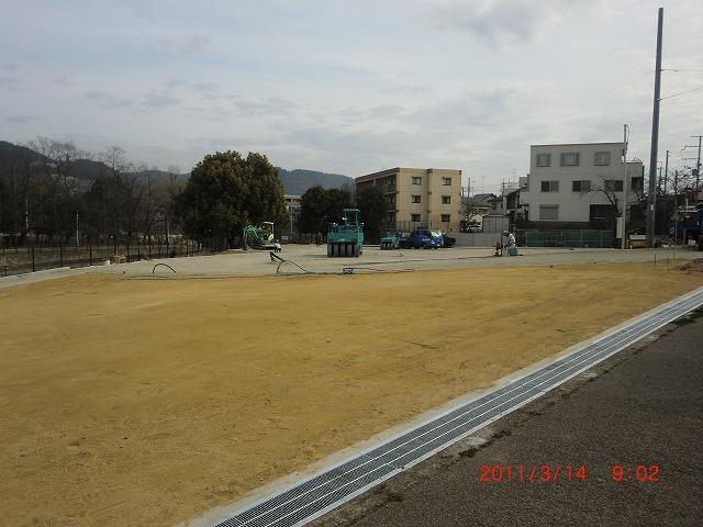 s-PICT0012
